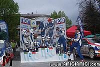 Foto Rally Val Taro 2010 - Premiazione rally_taro_2010_finish_093