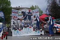 Foto Rally Val Taro 2010 - Premiazione rally_taro_2010_finish_094