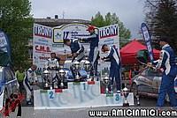 Foto Rally Val Taro 2010 - Premiazione rally_taro_2010_finish_095
