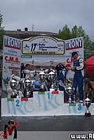 Foto Rally Val Taro 2010 - Premiazione rally_taro_2010_finish_096