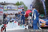 Foto Rally Val Taro 2010 - Premiazione rally_taro_2010_finish_098