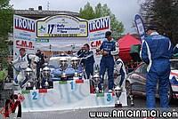 Foto Rally Val Taro 2010 - Premiazione rally_taro_2010_finish_099
