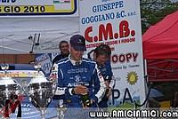 Foto Rally Val Taro 2010 - Premiazione rally_taro_2010_finish_100