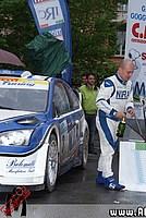 Foto Rally Val Taro 2010 - Premiazione rally_taro_2010_finish_101