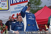 Foto Rally Val Taro 2010 - Premiazione rally_taro_2010_finish_102
