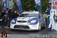 Foto Rally Val Taro 2010 - Premiazione rally_taro_2010_finish_103