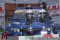 Foto Rally Val Taro 2010 - Premiazione rally_taro_2010_finish_104