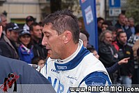 Foto Rally Val Taro 2010 - Premiazione rally_taro_2010_finish_105