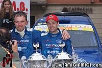 Foto Rally Val Taro 2010 - Premiazione rally_taro_2010_finish_106