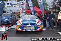 Foto Rally Val Taro 2010 - Premiazione rally_taro_2010_finish_107