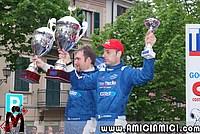 Foto Rally Val Taro 2010 - Premiazione rally_taro_2010_finish_108