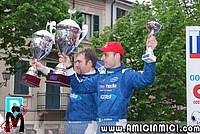 Foto Rally Val Taro 2010 - Premiazione rally_taro_2010_finish_109