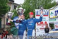 Foto Rally Val Taro 2010 - Premiazione rally_taro_2010_finish_110