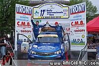 Foto Rally Val Taro 2010 - Premiazione rally_taro_2010_finish_111