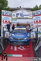 Foto Rally Val Taro 2010 - Premiazione rally_taro_2010_finish_112