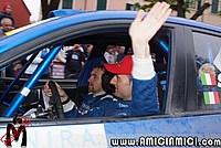 Foto Rally Val Taro 2010 - Premiazione rally_taro_2010_finish_113