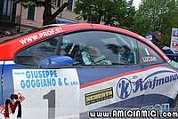 Foto Rally Val Taro 2010 - Premiazione rally_taro_2010_finish_114