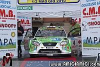 Foto Rally Val Taro 2010 - Premiazione rally_taro_2010_finish_116