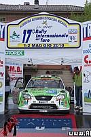 Foto Rally Val Taro 2010 - Premiazione rally_taro_2010_finish_117