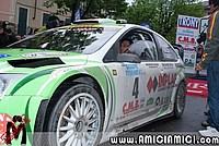 Foto Rally Val Taro 2010 - Premiazione rally_taro_2010_finish_118