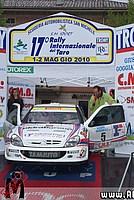 Foto Rally Val Taro 2010 - Premiazione rally_taro_2010_finish_119