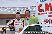 Foto Rally Val Taro 2010 - Premiazione rally_taro_2010_finish_120
