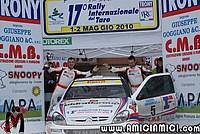 Foto Rally Val Taro 2010 - Premiazione rally_taro_2010_finish_121