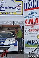 Foto Rally Val Taro 2010 - Premiazione rally_taro_2010_finish_123