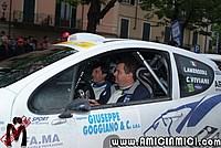 Foto Rally Val Taro 2010 - Premiazione rally_taro_2010_finish_124