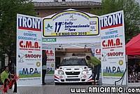 Foto Rally Val Taro 2010 - Premiazione rally_taro_2010_finish_125