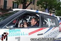 Foto Rally Val Taro 2010 - Premiazione rally_taro_2010_finish_126