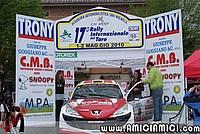 Foto Rally Val Taro 2010 - Premiazione rally_taro_2010_finish_127