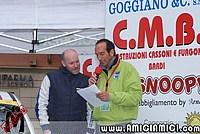 Foto Rally Val Taro 2010 - Premiazione rally_taro_2010_finish_128