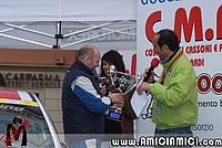 Foto Rally Val Taro 2010 - Premiazione rally_taro_2010_finish_129