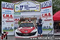 Foto Rally Val Taro 2010 - Premiazione rally_taro_2010_finish_130