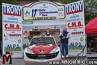 Foto Rally Val Taro 2010 - Premiazione rally_taro_2010_finish_131