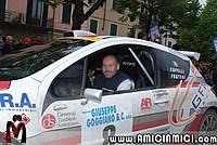 Foto Rally Val Taro 2010 - Premiazione rally_taro_2010_finish_132