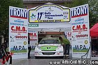 Foto Rally Val Taro 2010 - Premiazione rally_taro_2010_finish_133