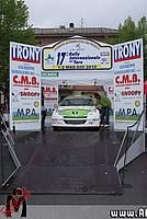 Foto Rally Val Taro 2010 - Premiazione rally_taro_2010_finish_134