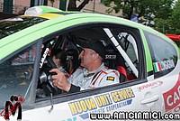 Foto Rally Val Taro 2010 - Premiazione rally_taro_2010_finish_135