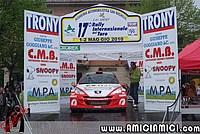 Foto Rally Val Taro 2010 - Premiazione rally_taro_2010_finish_136