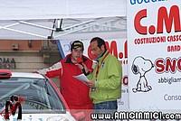 Foto Rally Val Taro 2010 - Premiazione rally_taro_2010_finish_137