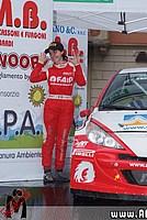 Foto Rally Val Taro 2010 - Premiazione rally_taro_2010_finish_138
