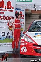 Foto Rally Val Taro 2010 - Premiazione rally_taro_2010_finish_139