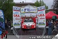 Foto Rally Val Taro 2010 - Premiazione rally_taro_2010_finish_140
