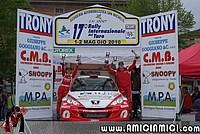 Foto Rally Val Taro 2010 - Premiazione rally_taro_2010_finish_141