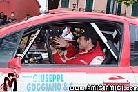 Foto Rally Val Taro 2010 - Premiazione rally_taro_2010_finish_142