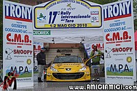Foto Rally Val Taro 2010 - Premiazione rally_taro_2010_finish_143