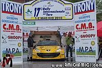 Foto Rally Val Taro 2010 - Premiazione rally_taro_2010_finish_144