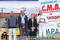 Foto Rally Val Taro 2010 - Premiazione rally_taro_2010_finish_145